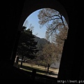 門洞外的景觀.jpg
