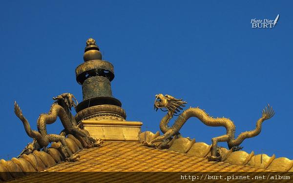 須彌福壽之廟金頂.jpg