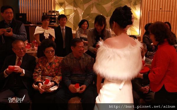 訂婚典禮21.jpg