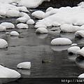 定山溪溪流雪景002.jpg