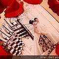 訂婚典禮19.jpg