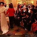 訂婚典禮24.jpg
