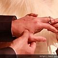訂婚典禮27.jpg