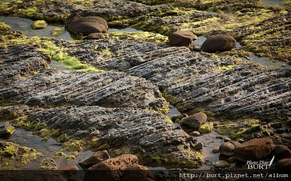 佳樂水砂頁岩互層.jpg