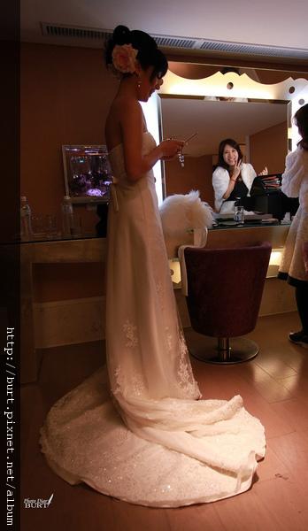 訂婚典禮11.jpg