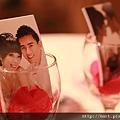 訂婚典禮18.jpg