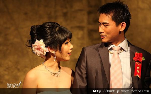 訂婚典禮47.jpg