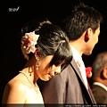 訂婚典禮48.jpg