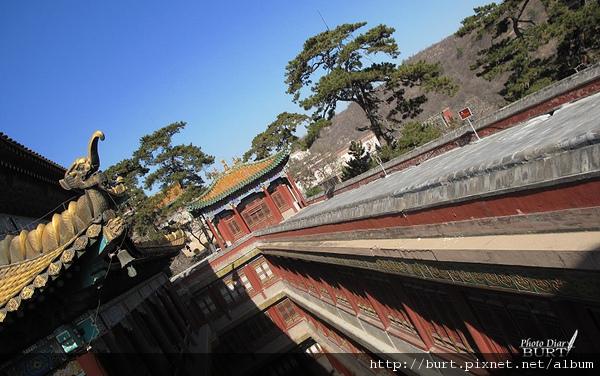 須彌福壽之廟建築為回字造型.jpg
