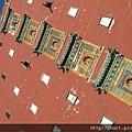 承德普陀宗乘之廟(小布達拉宮)廟牆神龕.jpg