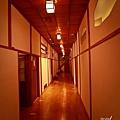 北投文物館一樓長廊.jpg