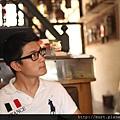 檳城_懷舊咖啡館.jpg