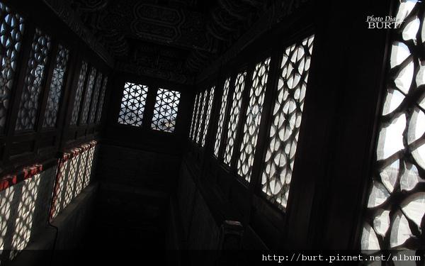 承德普陀宗乘之廟(小布達拉宮)窗花與光影.jpg