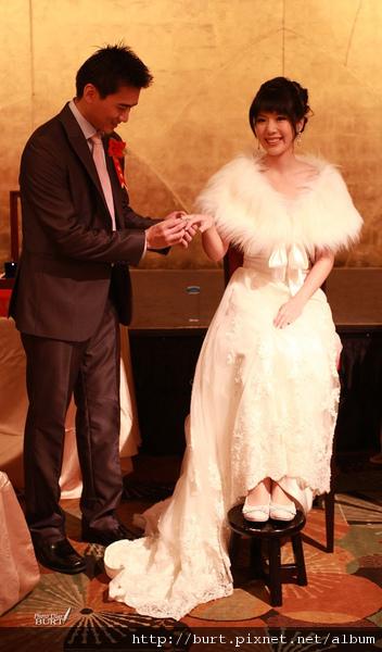 訂婚典禮26.jpg