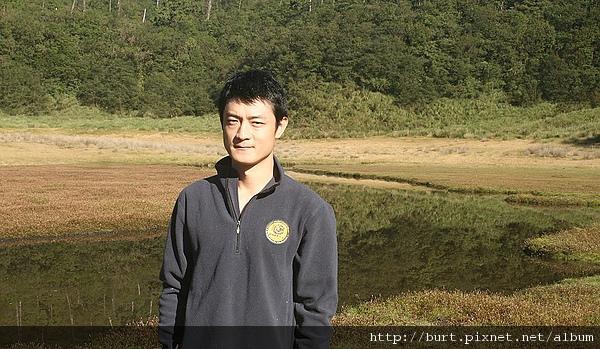松羅湖.jpg