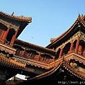 雍和宮的空橋建築.jpg