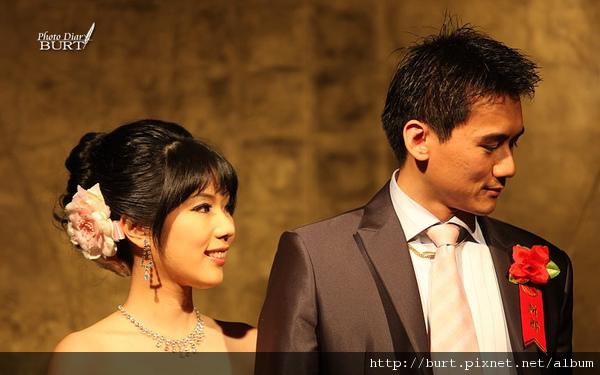 訂婚典禮46.jpg