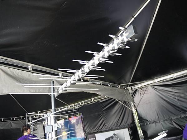 P1090069.JPG