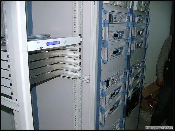 20090311_PTS_96_40.jpg
