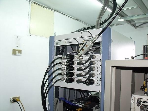 DSCF2599.jpg