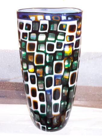 GlassVase.jpg