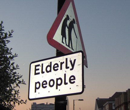 old-people-crossing.jpg