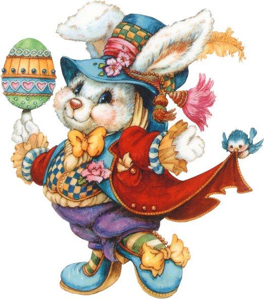 Happy Easter.bmp