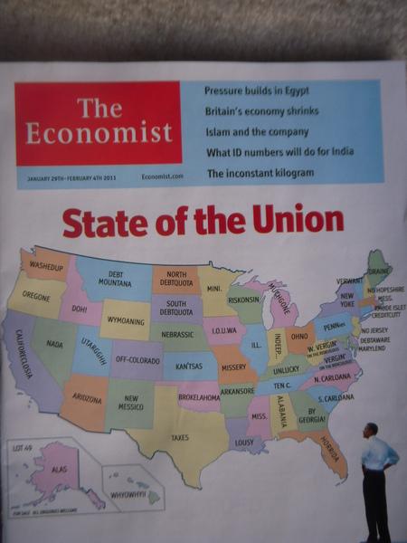 2011 Map of USA.jpg