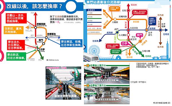 metro_dm_diff