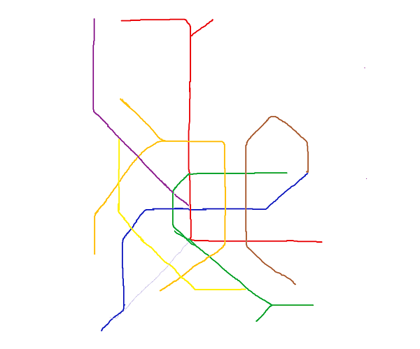map_draft1.png