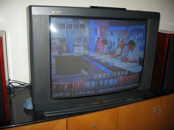 Panasonic 32吋電視.JPG