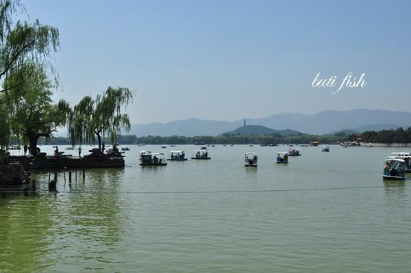 2013-08-09-北京-019