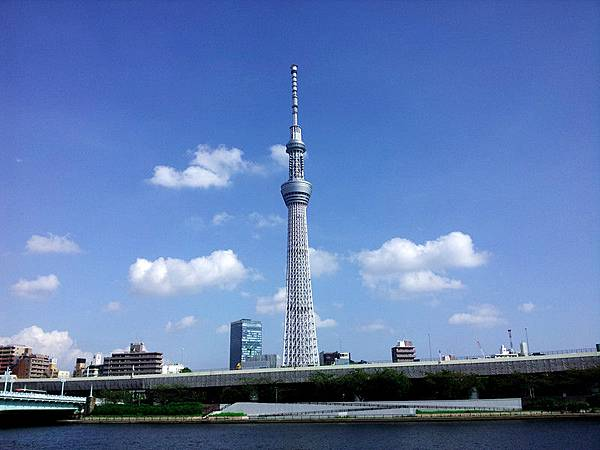 20130913_144514_副本.jpg