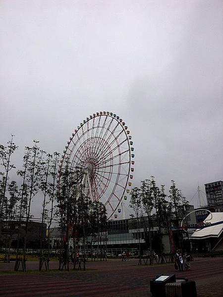 20131001_150404_副本.jpg