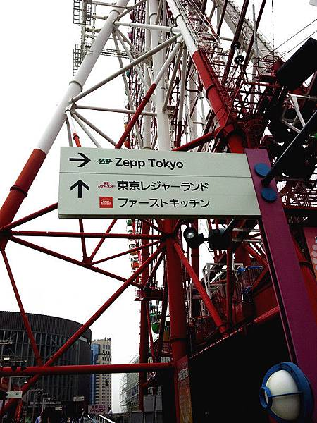 20131001_151030_副本.jpg