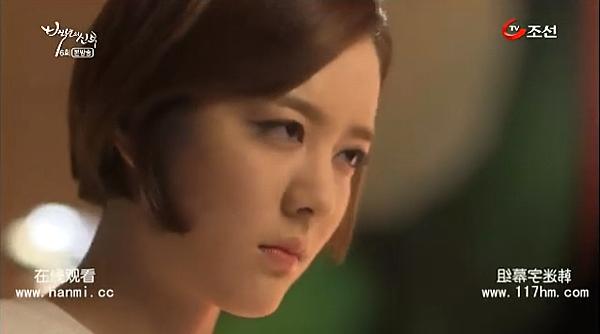百年的新娘 第6集 Bride of the Century Ep6 - Love TV Show 韓國電視劇.png