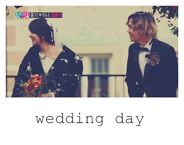 【中字】130524 我們結婚了 國際版 Ep08.avi - Google 雲端硬碟 (30).png