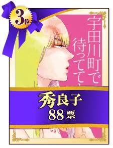 artist_rank_manga_03