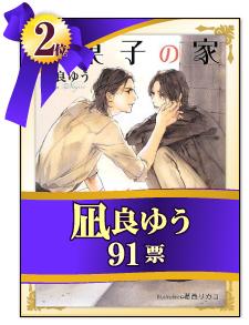 artist_rank_novel_02