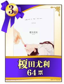 artist_rank_novel_03