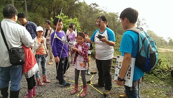 20160416台灣淺山常見之野生動物_4107.jpg