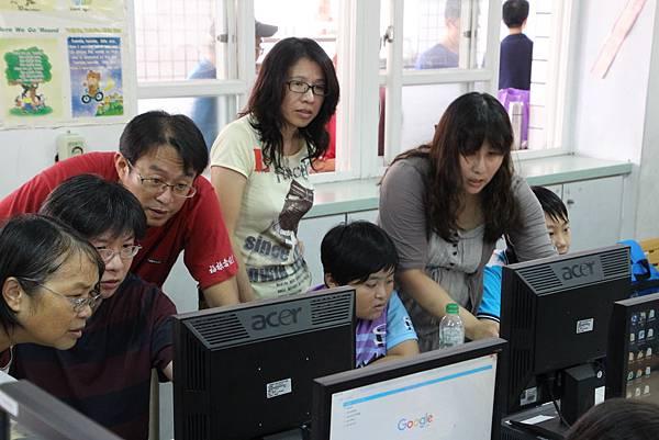 電腦教室.1.JPG