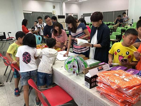20180929成果展_評選課堂筆記.jpg