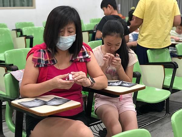20200821徐渙之老師 (3).jpg