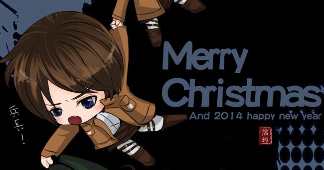 christmas -5.jpg