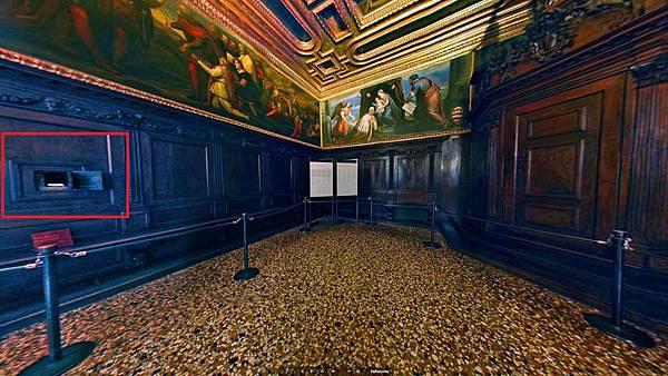 Sala della Bussola-4
