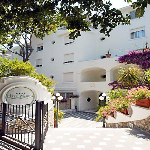 Mamela-Hotel-Capri_featured