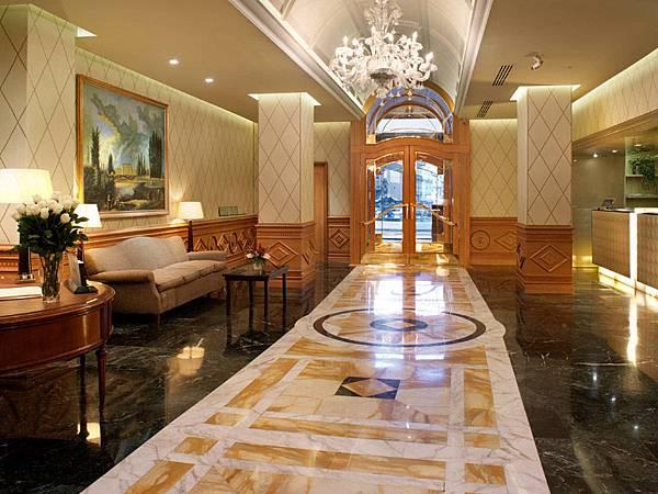 hotel--Bernini--0114