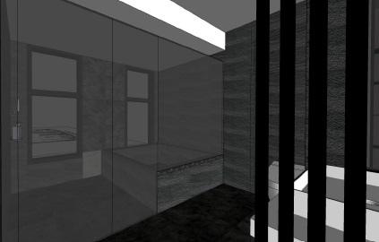 主浴3D1