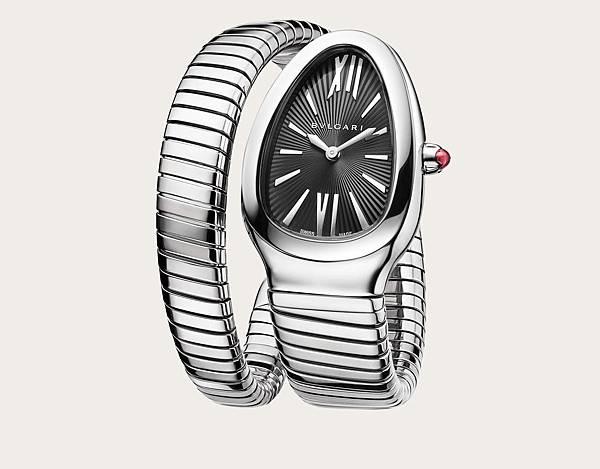 SerpentiTubogas-Watches-BVLGARI-102824-E-1
